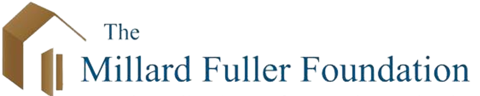 The Millard Fuller Foundation