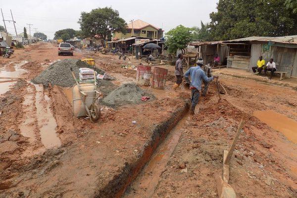 Luvu-Road-Grading (13)