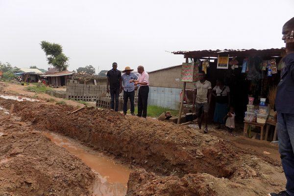 Luvu-Road-Grading (5)