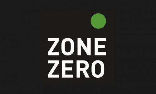 Zone-zero-logo-2