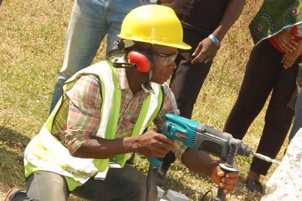 power-tools-training-2